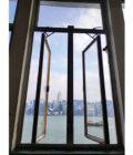 окно в Азии