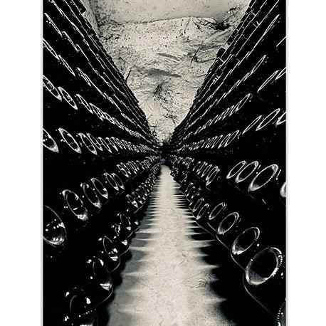 вино и винный погреб